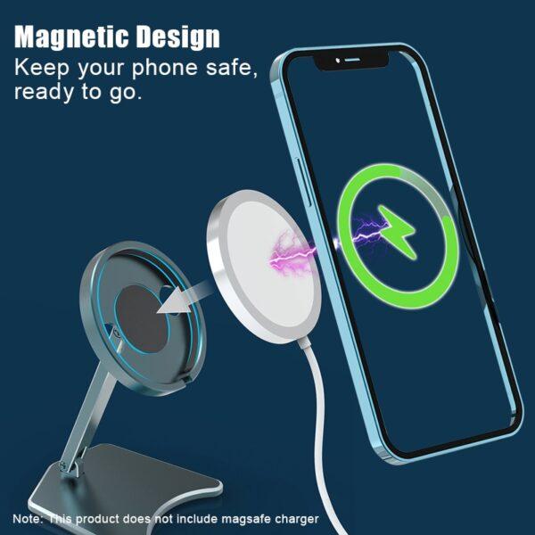 karikues dhe mbajtes magnetik online ibuy al