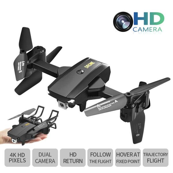 mini dron a9 online ne ibuy al