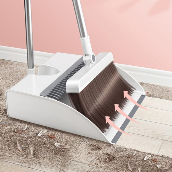 Broom and Dustpan Set online ibuy al