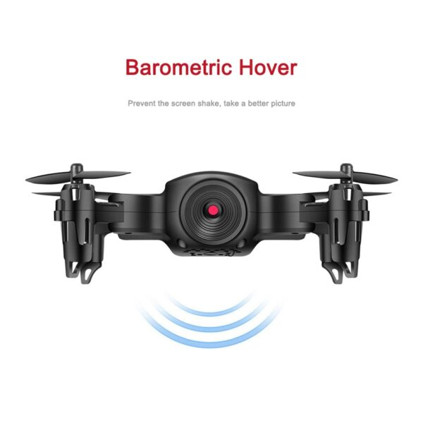 Mini Drone 1080P txd a2 online hop ibuy al
