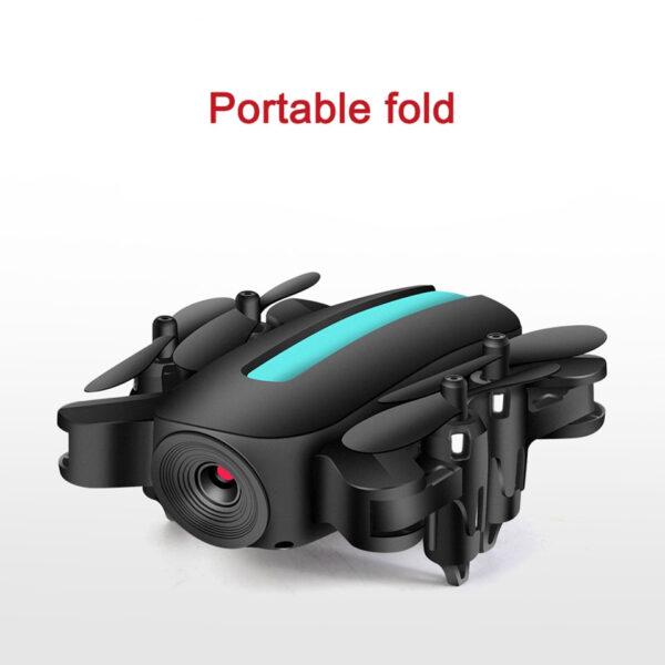dron portabel mini hd 1080p online ibuy al