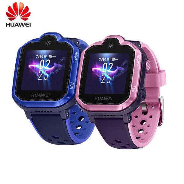 huawei children smart watch android online ibuy al