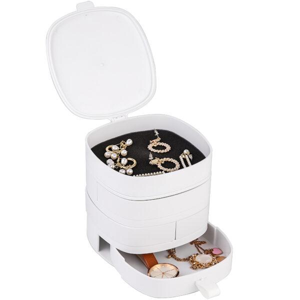 jewlery Storage Box online ibuy al