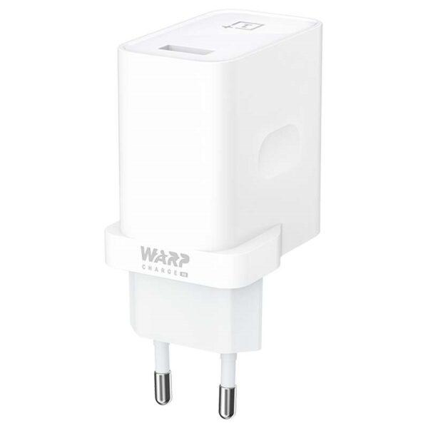 noeplus warp charger adapter online ibuy al