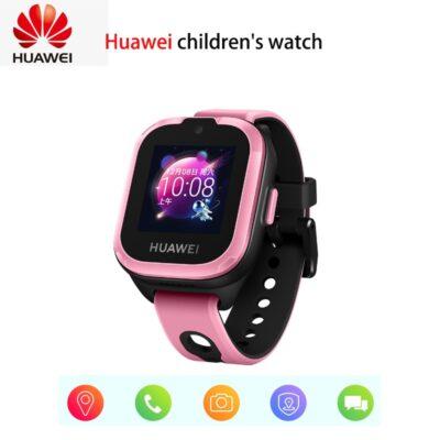 original huawei kids smart watch 3 online ibuy al