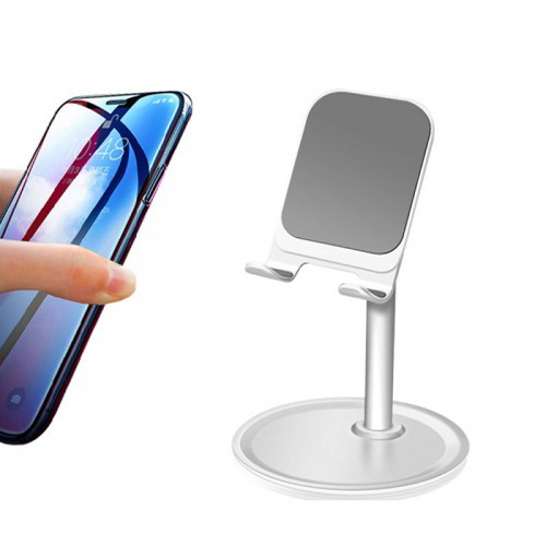 support phone holder online ibuy al