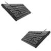 a4 tech keyboard online ibuy al