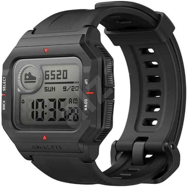 amazfit neo smartwatch online ibuy al