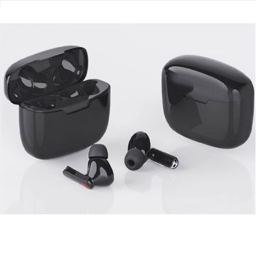 y168 true wireless headset online ne ibuy al