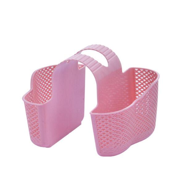 storage baskets for sink ibuy al