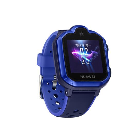 huawei smart watch kids online ibuy al