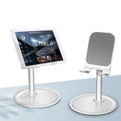 desktop support phone holder ibuy al