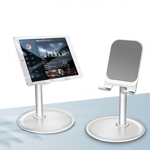 desktop support phone holder ibuy al
