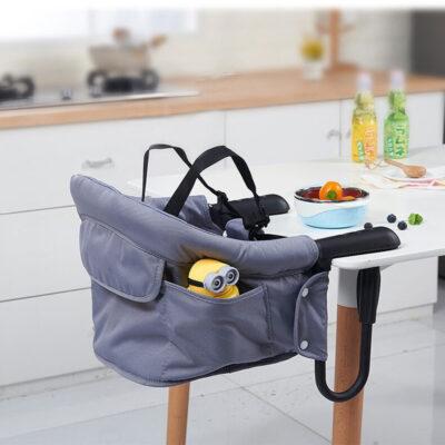 karrige ushqimi per bebe blerje online ibuy al