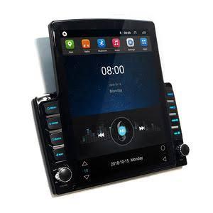 kasetofon 10inch online ne ibuy al