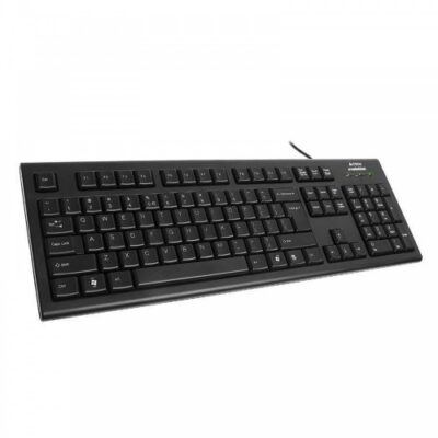 kr 83 keyboard a4tech online ibuy al