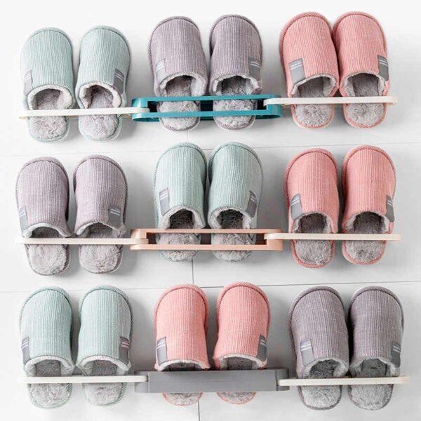 mbajtese pantoflash online ibuy al