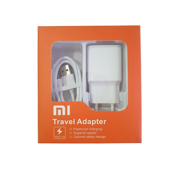 mi travel adapter online ibuy al