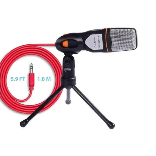 microphone saxzounds online ibuy al