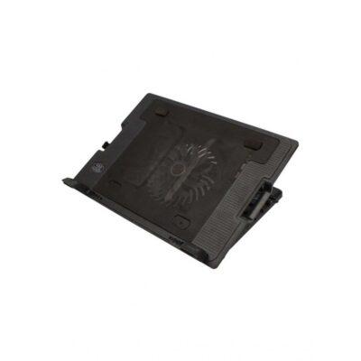 N151 Notebook Cooling Pad online ibuy al