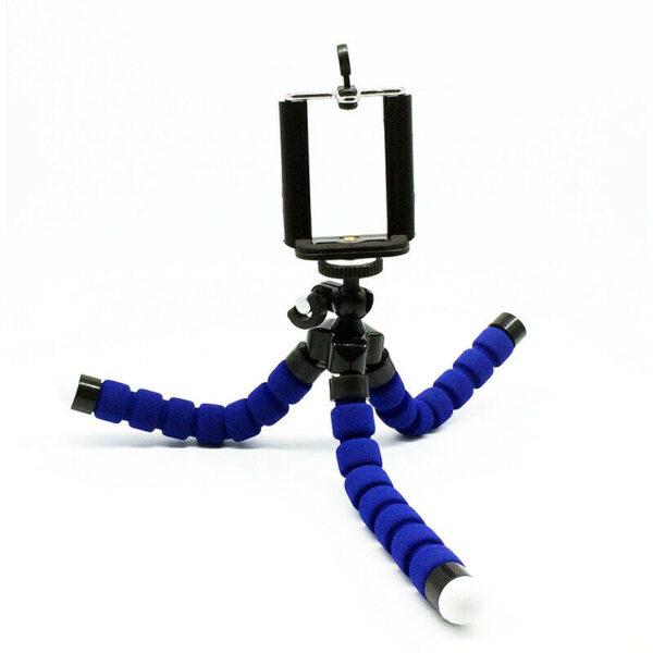 tripod per telefon online ibuy al