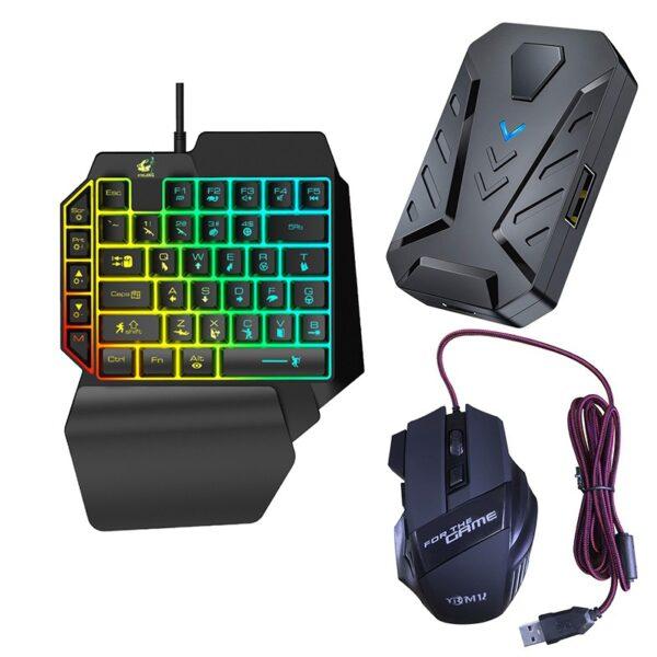 tastiere dhe mouse gaming bli online ibuy al