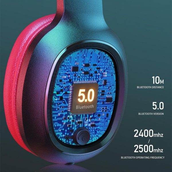 m8 headphone audio wekome ibuy al