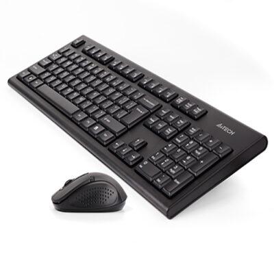 wireless keyboard 7100n online ne ibuy al