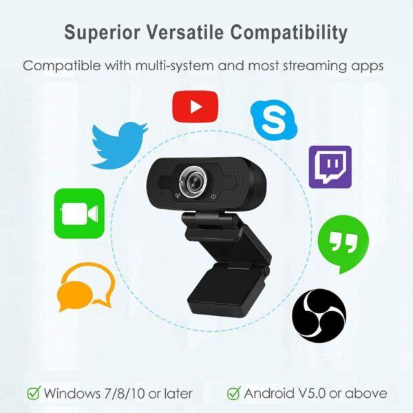 kamer web x55 1080p online ibuy al