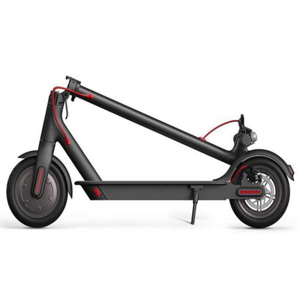 Xiaomi Mi Electric Scooter Pro online ibuy al