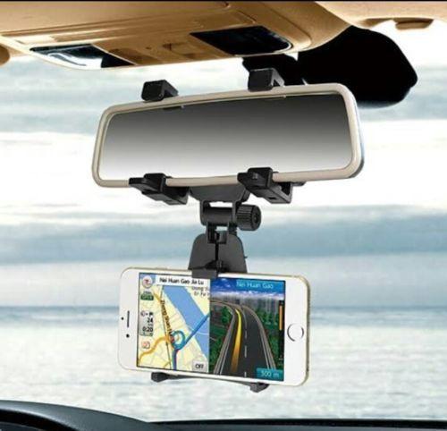 car rear view mirror mount ibuy al