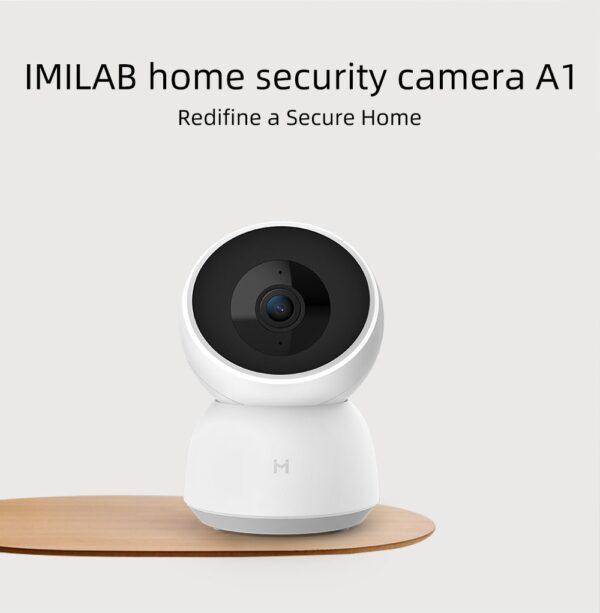 security camera ibuy al