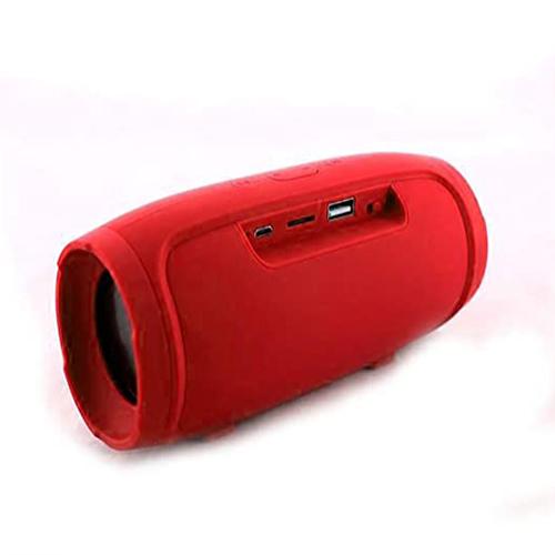 boks muzike charge mini online ne ibuy al