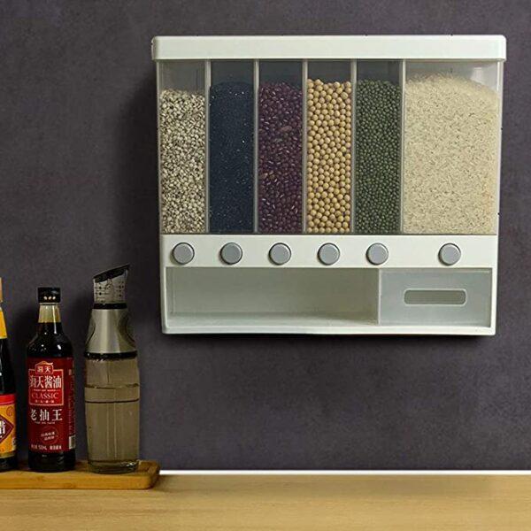 dispenser per drithera online ibuy al