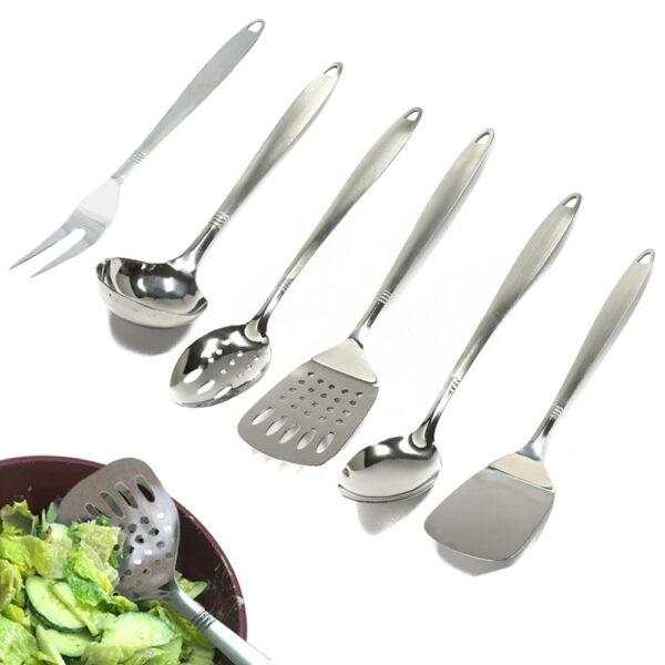 ene kuzhine stainless steel online ibuy al