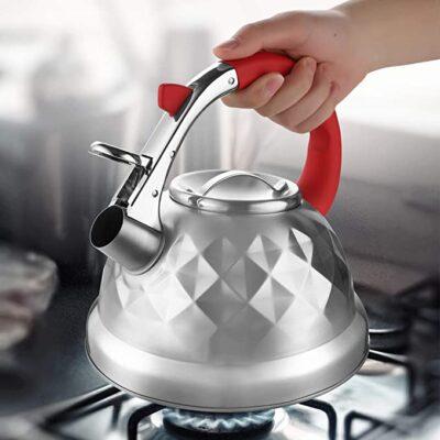 cajnik whistling kettle 3.5l online ibuy al