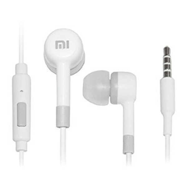 xiaomi mi earbuds online ibuy al