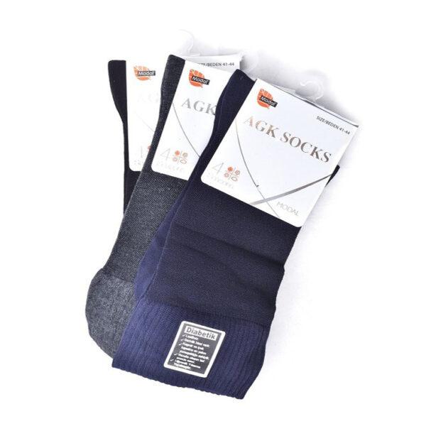 agk socks online ibuy al