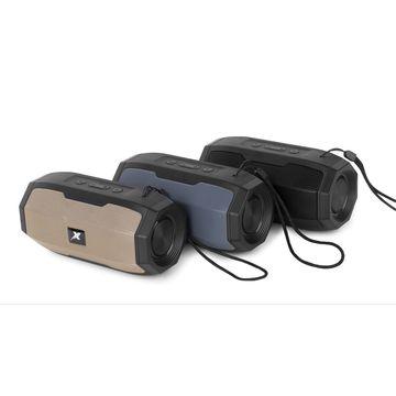 best portable bluetooth speaker ibuy al