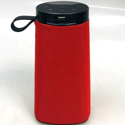 boks portabel online ibuy al