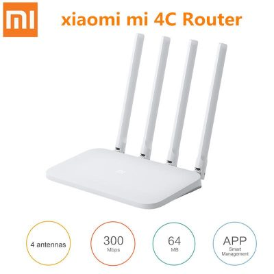 mi router 4c online shop ibuy al
