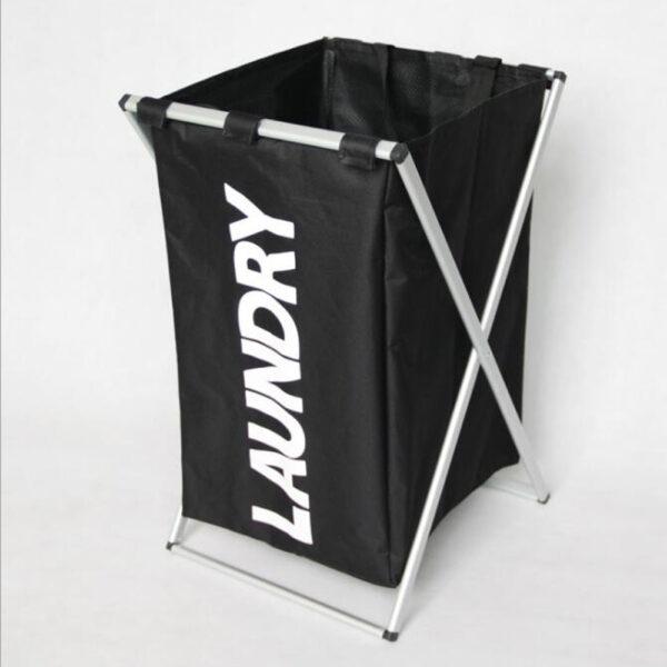 laundry bag basket online ibuy al