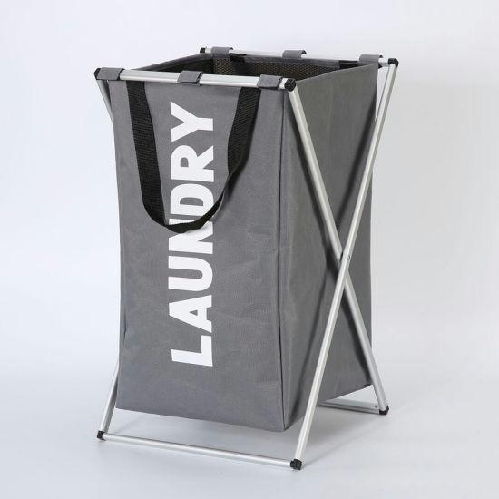 kosh praktik per rroba online ibuy al