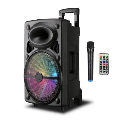 speaker 12 inch lt 1203 ibuy al