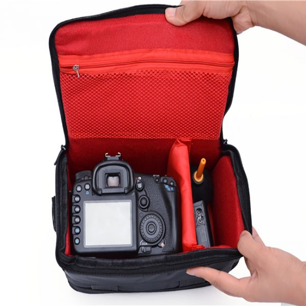 Waterproof Camera Bag ibuy al