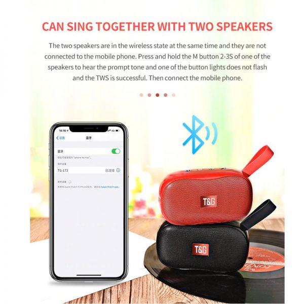 t&g 173 music speaker online ibuy al