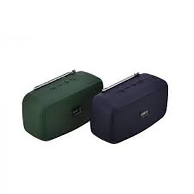 boks portabel me bluetooth online ibuy al