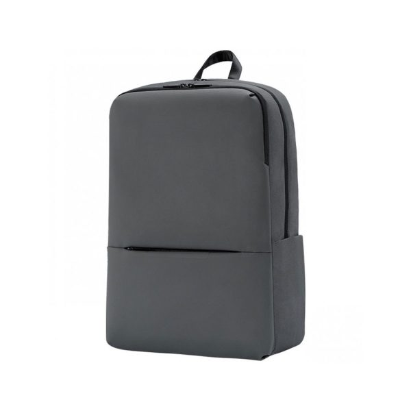 backpack xiaomi mi business online ibuy al