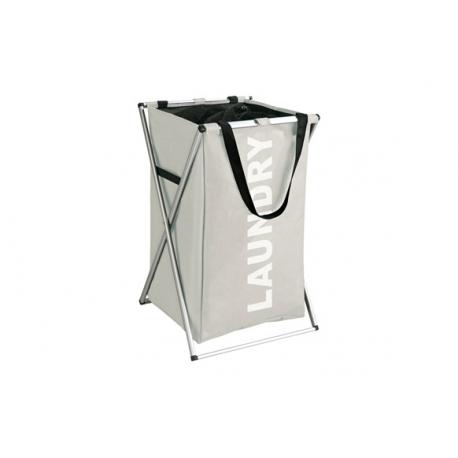 shporte portative per rroba online ibuy al
