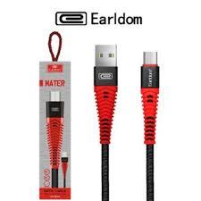 ec 060 type c trasmitter online ibuy al
